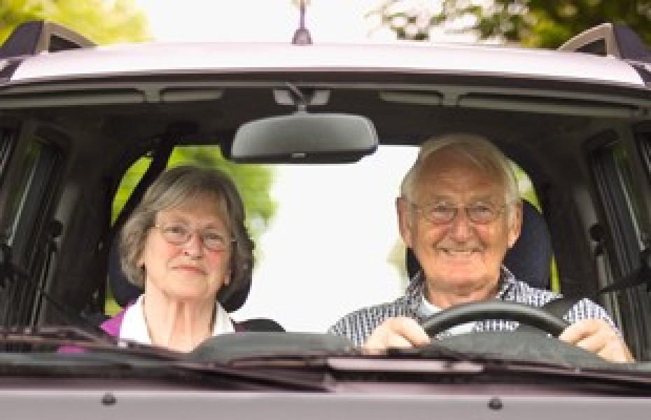 artsen keuring rijbewijs